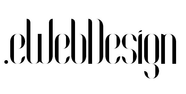 Free Fashion Fonts For Mac