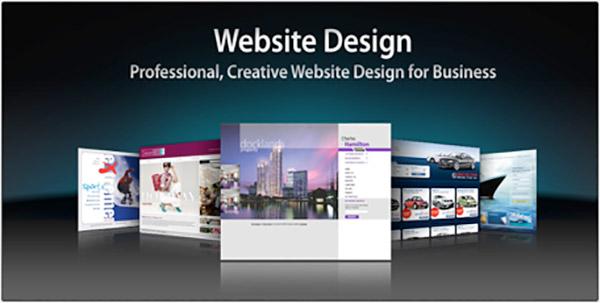 top 10 quality website design ideas to enhance your brand ewebdesign