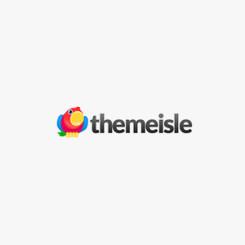Thumbnail-Preset