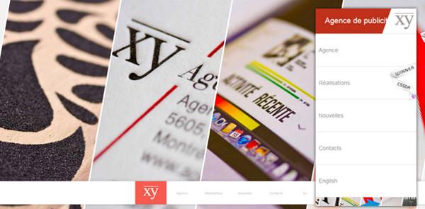 Agency XY
