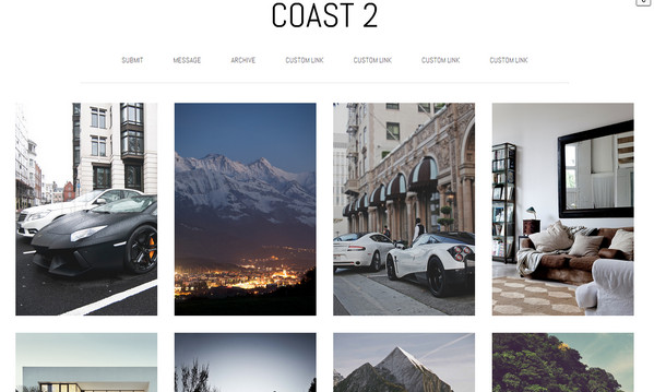 Best Free Tumblr Themes To Start Your Blog Ewebdesign