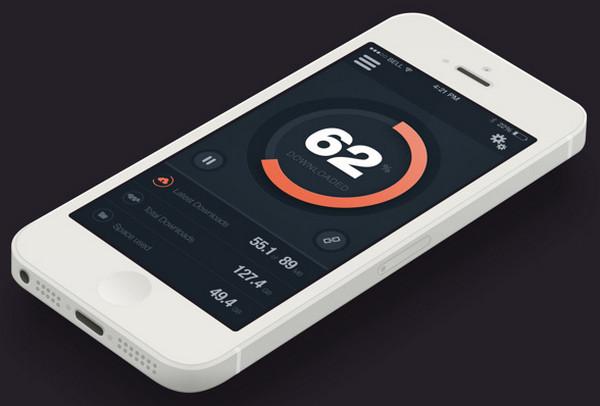 Downloader App by Al Power
