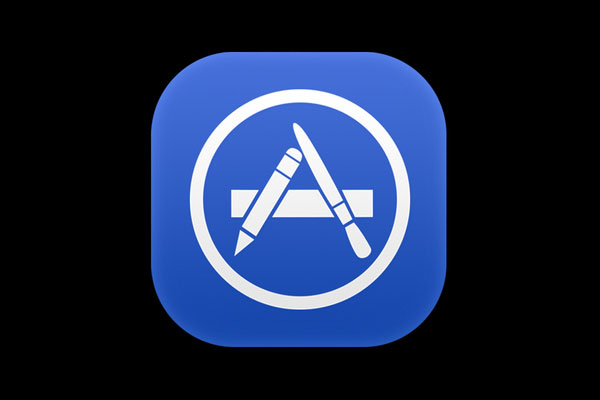 how to delete purchased apps from app store ios 7
