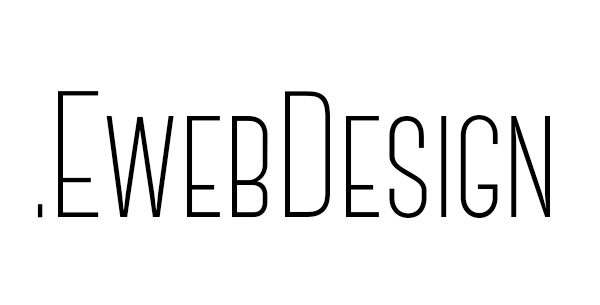 20 Useful and Free Logo Fonts - eWebDesign