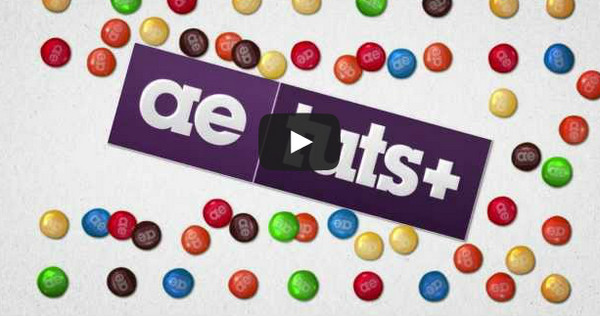 The Fastest Way to Accomplish Stop Motion in After Effects