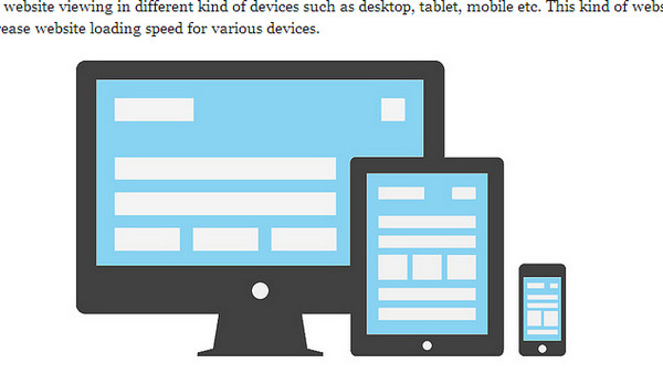 Useful And Free Responsive Web Design Tutorials Ewebdesign