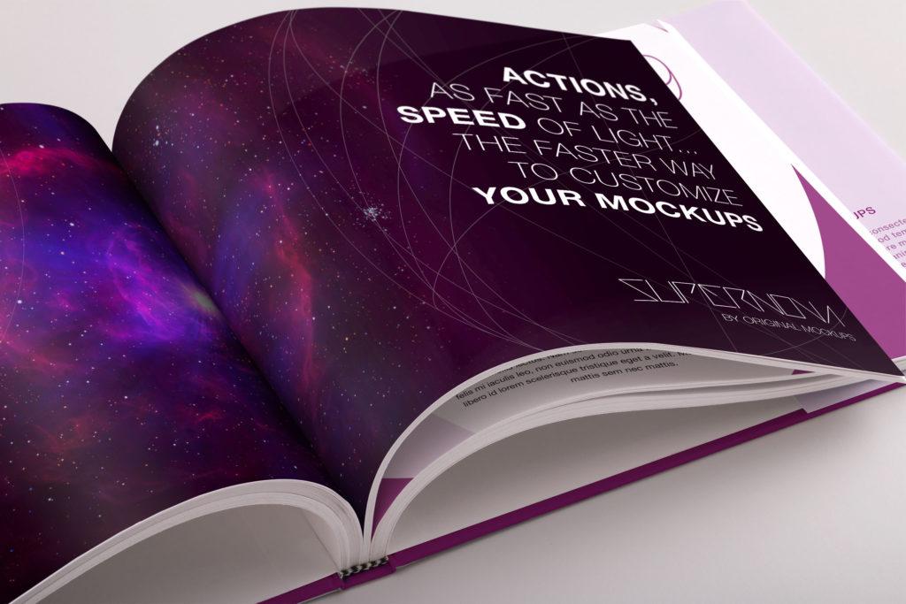 hardcover-standard-landscape-book-psd-mockup-3