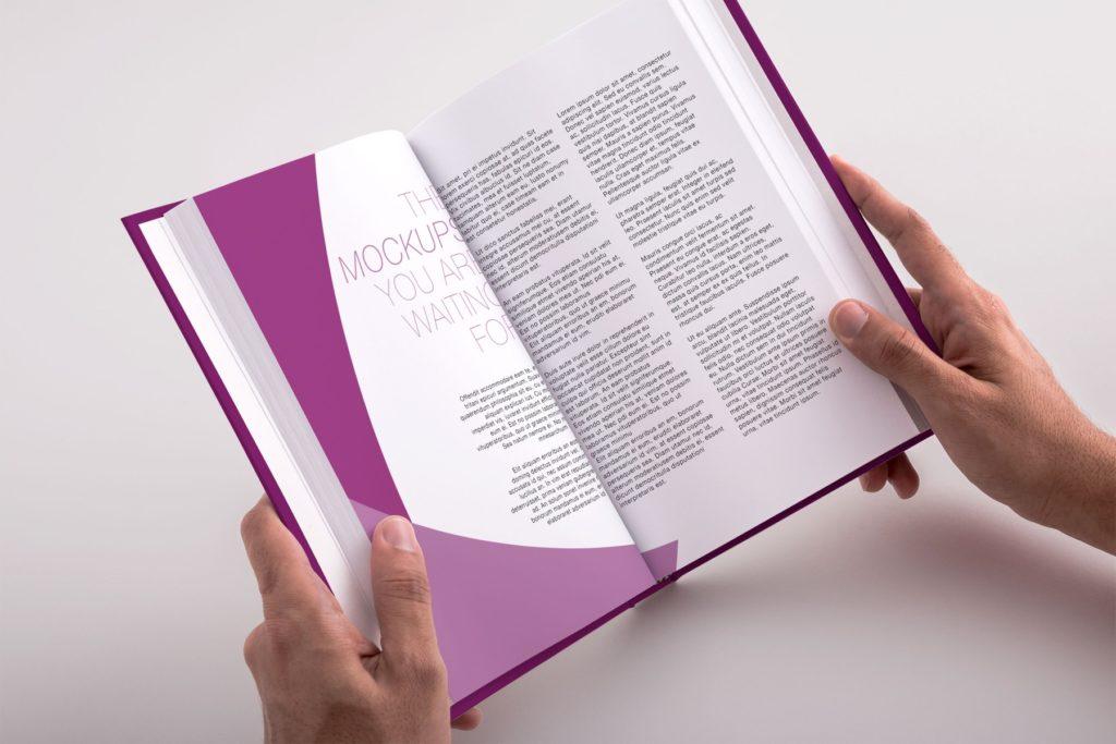 hardcover-trade-book-psd-mockup-4