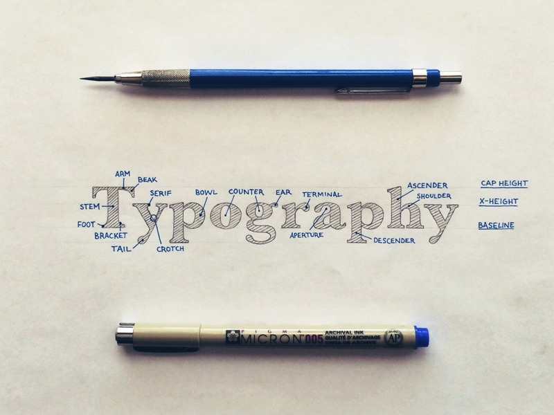 typography-600-800