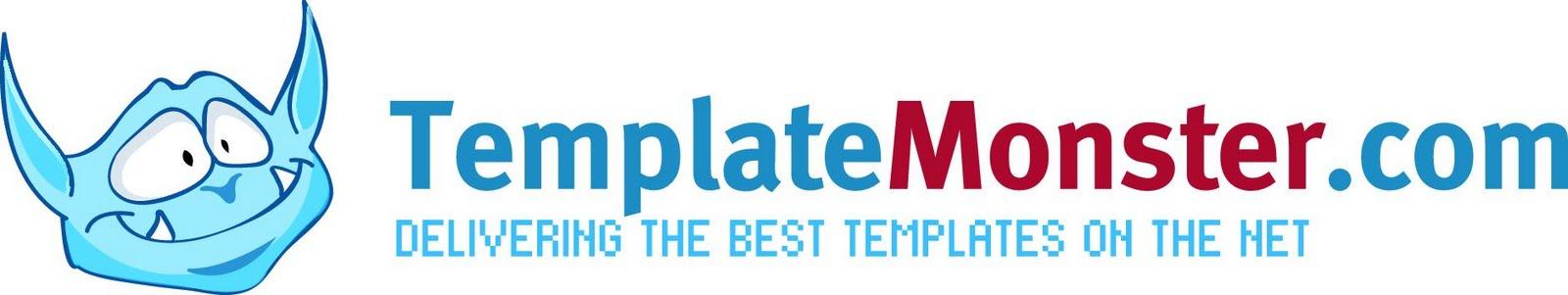 Template_Monster