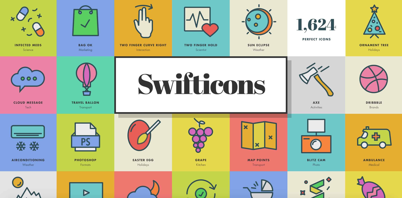 Swifticons__Premium_Icons_Pack__1_600___-_Designmodo_Market