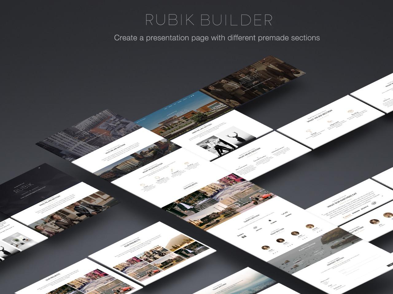ewebdesign_rubik_builder3-fixed