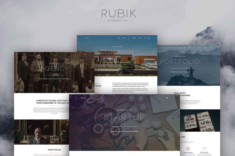 ewebdesign_rubik_img_2-fixed