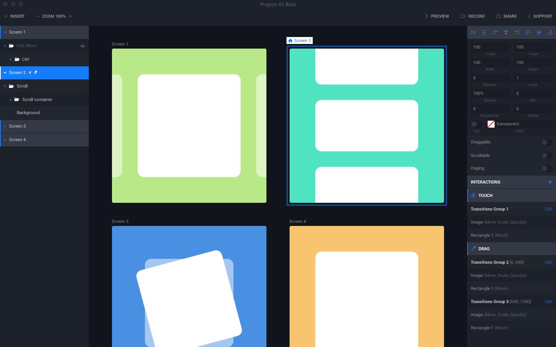 01-App-Design-Mode
