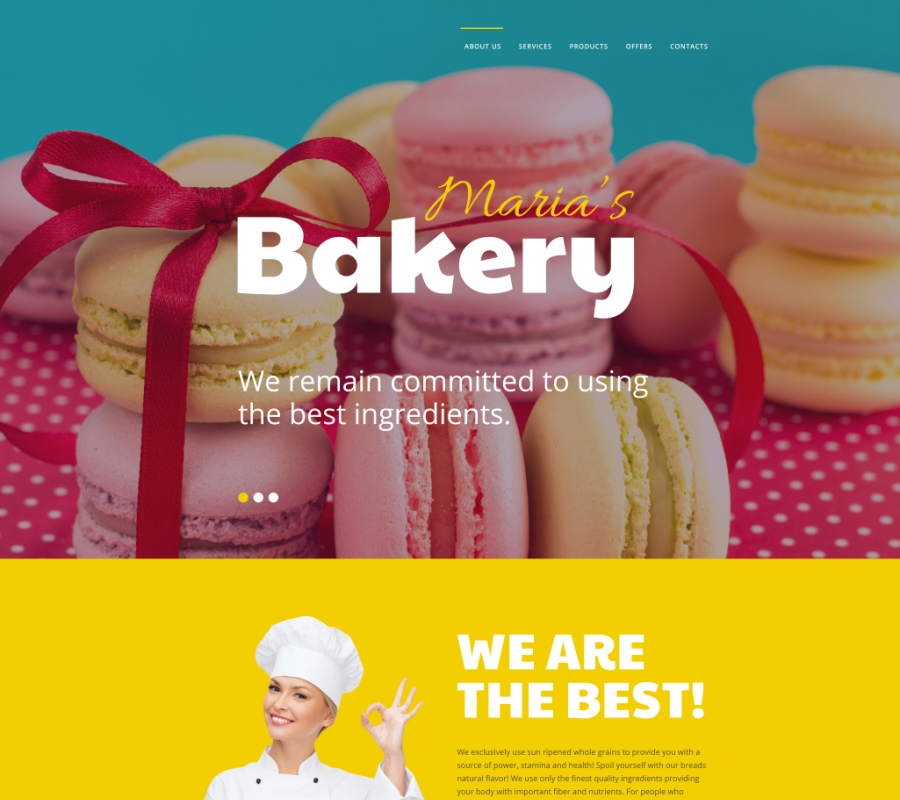 26-marias-bakery