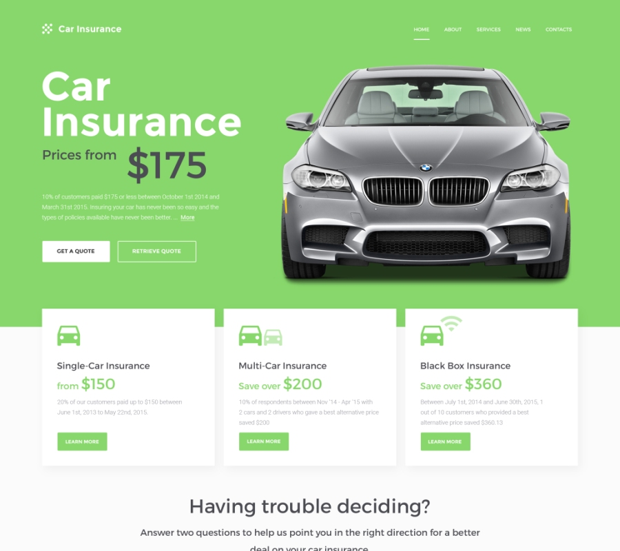 8-car-insurance