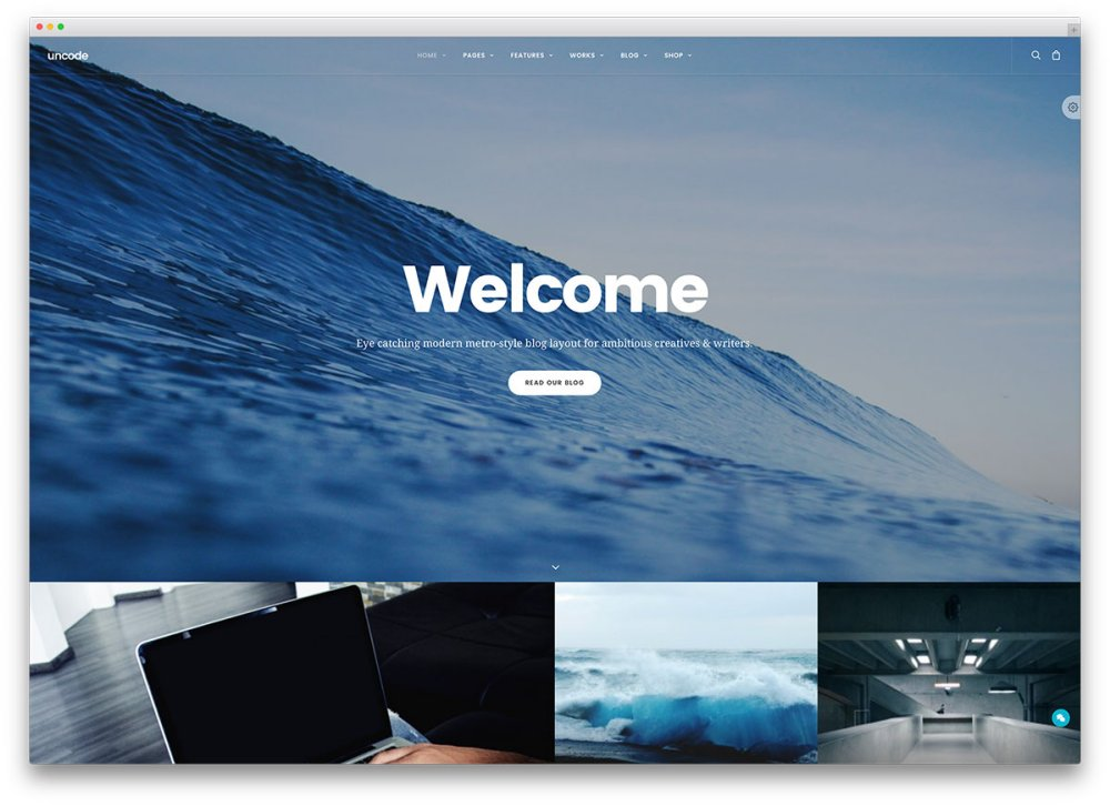 uncode-creative-high-quality-wordpress-theme