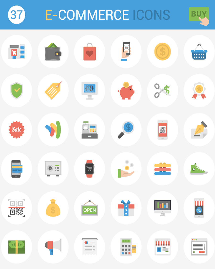 flat-ecommerce-icons-preview-900