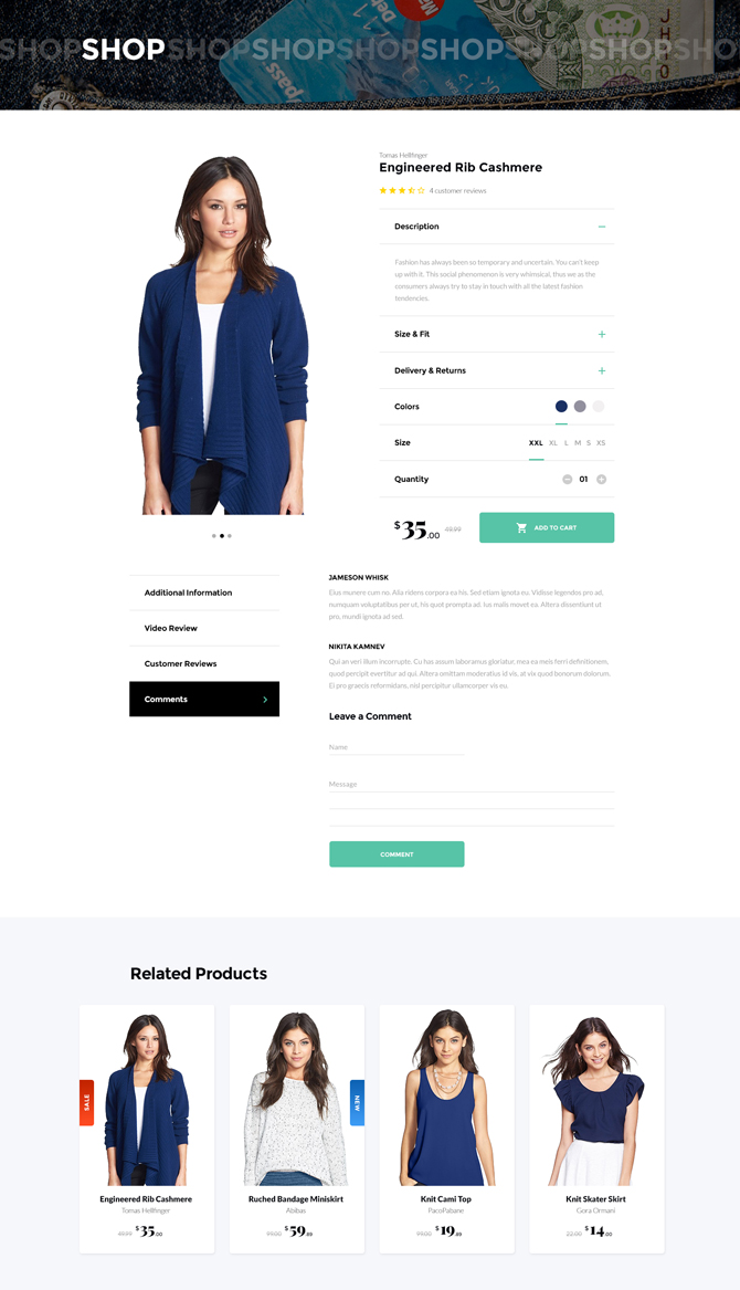 starbis-single-product-page