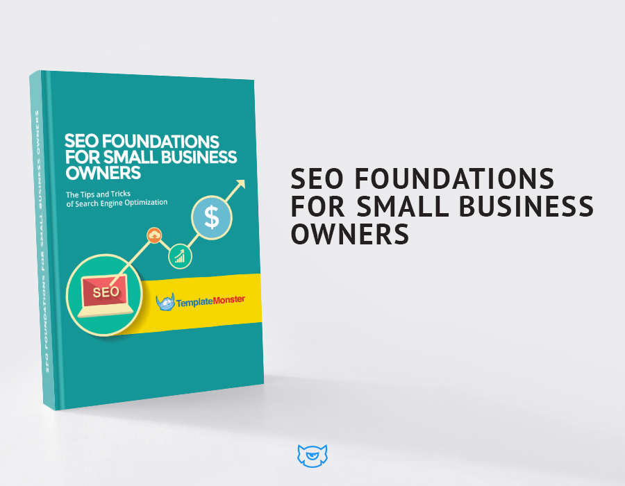 seo-foundations-for-small-business-owners-copy