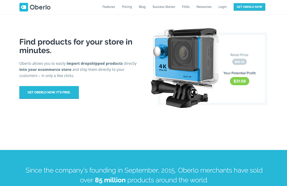 The Best Websites to Start Online Business: Sellfy and