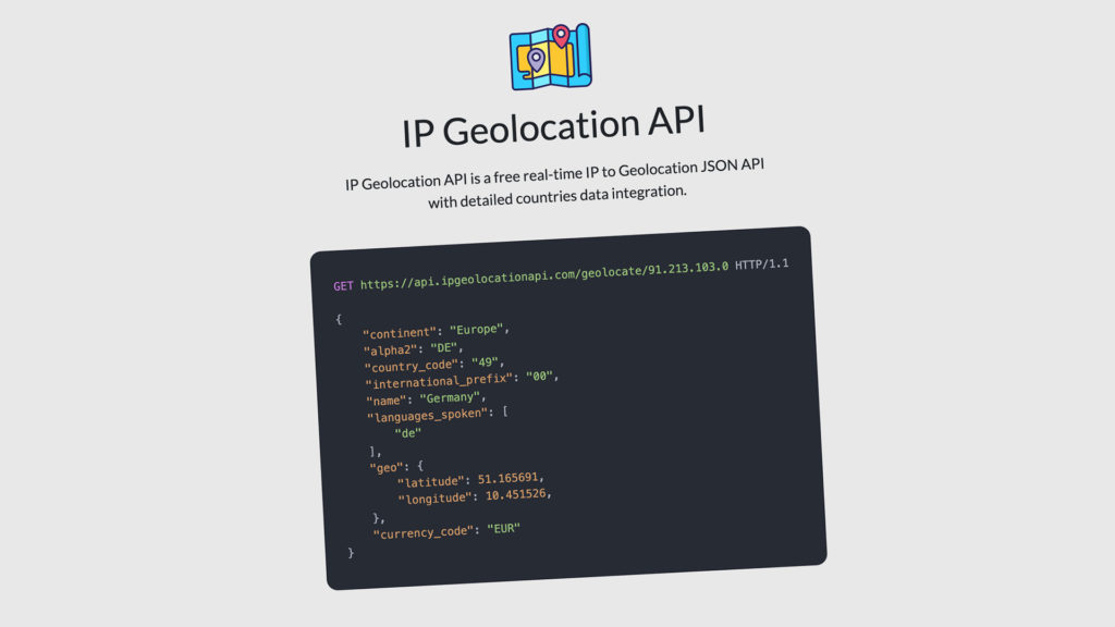 How Important is Geolocation Data?