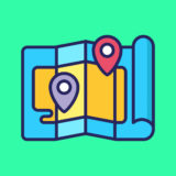 Does Your Website Utilize Location Data? Open Source API has you Covered!