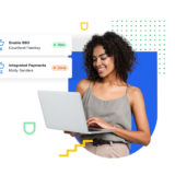 Userwell - Product Feedback Management Software Services Review